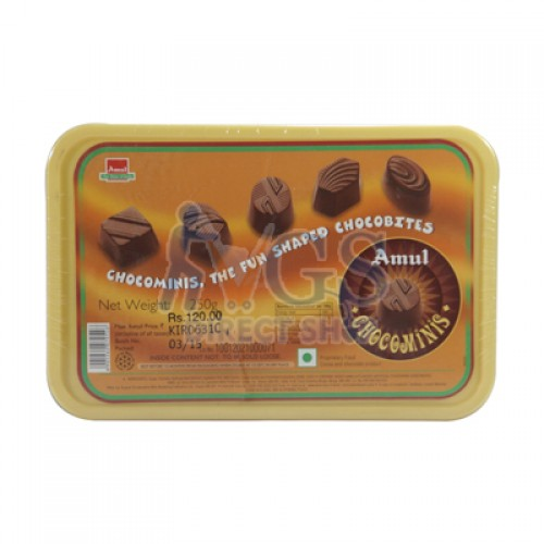 amul chocolate Amul the taste of india career at amul products cd programmes amul chocolate cookies amul food guides amul baby growth plan product detailer drverghese kurien dr verghese kurien home | products | anand pattern.